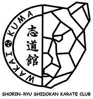Wakai Kuma Karate