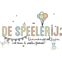 De Speelerij