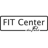 FIT Center du Parc