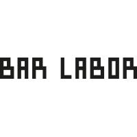 Bar Labor