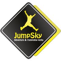 JumpSky trampolinepark