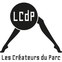 Les Créateurs du Parc