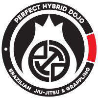 Perfect Hybrid Dojo – Brazilian Jiu Jitsu