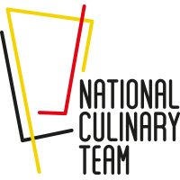 National Culinary Team
